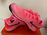 Nike Womenand039s Air Zoom Vapor X Knit Style Ar8835 604