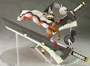 New Guilty Gear Xrd -sign- Ramlethal=valentine 1/8 Scale Painted Pvc Figure