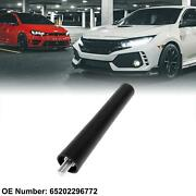 1 Set Short Aerial Antenna Replacement 65202296772 For Bmw Mini Cooper 02-16