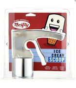 Thrifty Ice Cream Scoop Stainless Steel Rite Aid Exclusive Limited Edition New