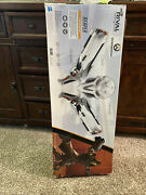 Nerf Rival Overwatch Reaper Wight Edition Collector Pack Dual Blasters + Mask