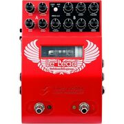 Two Notes Audio Engineering Le Lead Preamp Effects Pedal Ln