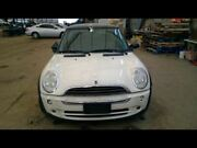 Manual Transmission Convertible 5 Speed Fits 05-08 Mini Cooper 4228235