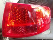 2004-2007 Audi A8 A8l S8 D3 Outer Tail Light Tail Lamp Passenger Right Side Oem