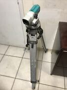 Sokkia B30 Auto Level 28x Magnification With Stand