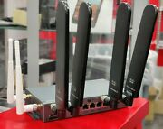 Dual Band Cat22 Rm502q-ae Lte 5g Nr Wireless Modem Router Unlimited Hotspot Ttl