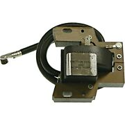 Ignition Coil For Briggs And Stratton 395492 398265 Ibs3003 160-01009