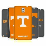 Official University Of Tennessee Utk Gel Case For Samsung Phones 2