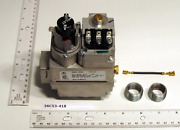 White-rodgers 36c53-418 - 24v 3/4 X 3/4 Natural Gas Valve Thermocouple Act