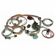 Painless Wiring Products 60211 Engine Wiring Harness For 96-00 Gm Vortec V8 New