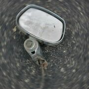 1970 And Up Buick Thermometer Remote Mirror With Pass Remote As Well