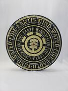 Element Skateboards Dart Board Ultra Rare Industry Executive Piece One Of A Kind