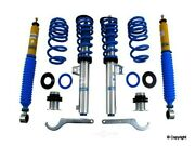 Suspension Kit-bilstein Performance Suspension Kit Front Rear Wd Express