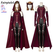 New High Quality Halloween Cosplay Costume Women Dress Girl Maid Set Outfit Sexy
