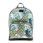 Backpack Blooms Supreme Flowers Large New