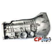 Ford 5r55w 5r55s Transmission Bare Case 4.0 Lts 4x4 And 2wd 2000-2010