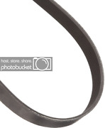 Continental - 3610m17 Poly-v - Sap 20060748 - Factory New