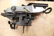 Jazzy Air 2 Power Chair Seat Lift Elevate Assembly Actuator Reac Pride