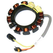 Johnson/evinrude 20 Amp Stators Cdi-1994-06 90/115hp 60 With Optical Ignition
