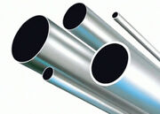 Stainless Steel Tubing-6and039l 7/8 Od