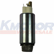Fuel Pump 888733t02 Fit For Mercury Optimax Dfi Engines / Racing X / Pro Xs
