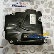 722.9 Ism Intelligent Servo Module A0002701752 And Programming For Mercedes Benz