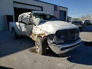 Rear Axle 4wd American 11.5 4.10 Ratio Fits 14-18 Dodge 2500 Pickup 354540