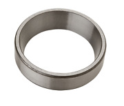 Hm262710 - Ntn - Tapered Roller Bearing - Factory New