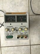 Tenma Laboratory Dc Power Supply 72-2105 Clean Condition
