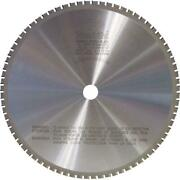 Makita Stainless Steel Cutting Blade Ultra Thin Kerf 12 76 Teeth Carbide Tipped