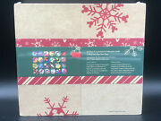 World Of Disney Holiday Countdown Calendar 24 Pin Set 2020 Limited Advent
