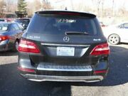 No Shipping Passenger Front Door 166 Type Suv Vin D Fits 16-19 Mercedes Gle-cl
