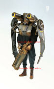 1/6 Black 13 Park B13p White Color Falcon Limited Edition Action Figure In Stock