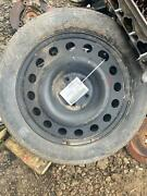 2005-2011 Ford Mustang Spare Tire Compact Donut Oem T145/70r17 Oem 4r3z1007ga