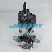 New 6ct Fuel Injection Pump For Cummins Diesel Engines