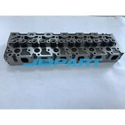 New S2800 Cylinder Head Assy For Kubota Diesel Engines