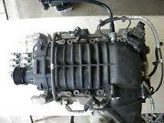 2007-2014 5.4 Shelby Gt500 Intake And Supercharger Kit / Very Low Miles
