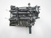 18969m Mariner Outboard Complete Powerhead Crankcase 25 Hp 2 Cylinder