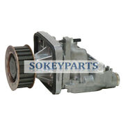 Oil Pump 6688270 For Deutz Bf4m2011 And Bobcat 442 863 873 A220 A300 S250 T200