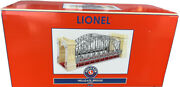 Lionel 305 Hellgate Bridge 6-32999 New In Factory Packed Box