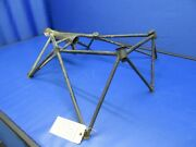 Piper Pa-28-235 Mount Engine And Nose Gear P/n 65000-23 65000-023 0521-463