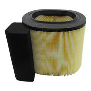 Air Filter For Ford F250 F350 Super Duty Air Filter 2017-2019 Fa1927 Air Element