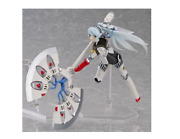 New Figma Persona 4 The Ultimate Mayonakaarina Labrys Non-scale Action Figure