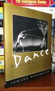 Highwater Jamake Dance Rituals Of Experience 3rd Edition 2nd Printing
