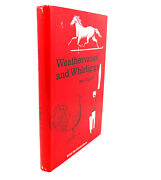 Ken Fitzgerald Weathervanes And Whirligigs Reprint