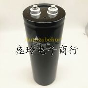 For Siemens B43456-s9808-m1 400v 8000uf Electrolytic Capacitor