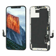 Lcd Touch Screen Digitizer Replacement For Iphone X Xr Xs Max 11 12 Pro Mini Lot