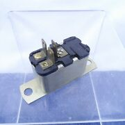 Tow Package Lighting Relay 1972-1984 Dodge Truck Taillights Running Nos 3489950