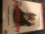 Horror Movies Dvd Free Shipping