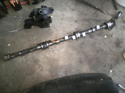 Willys Jeep Truck Kaiser Supersonic Cam Shaft L226 1950s